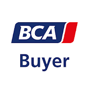 BCA Buyer 2.7.5 Apk for android