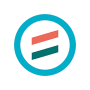 Download BharatPe for Merchants 2.8.9 Apk for android
