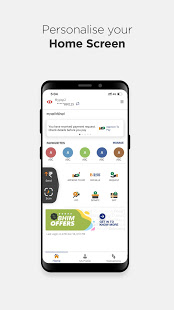 Download BHIM - MAKING INDIA CASHLESS 2.6.5 Apk for android