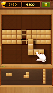 Download Block Puzzle 2021 2.5 Apk for android