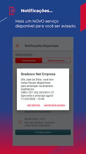 Download Bradesco Net Empresa 5.2.4 Apk for android