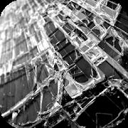 Download Broken Screen Wallpapers Prank 1.0 Apk for android