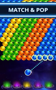 Download Bubble Nova 4.1 Apk for android