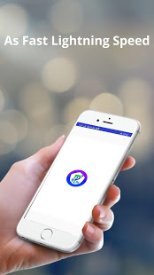 Download BUDDY VPN NETWORK IP PROXY CHANGE All Country(VPN) 1.2.1.3 Apk for android