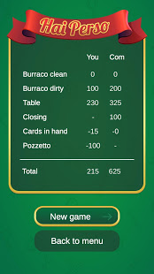 Download Burraco 6.6 Apk for android