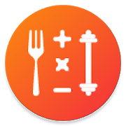 CalCal - Lifestyle Calorie Management 4.0.16 Apk for android