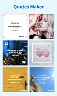 Download CallLang - Quote Maker, Write Text on Photo 2.7 Apk for android