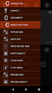 Download Camera Remote 3.0.4 Apk for android