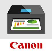 Download Canon Print Service 2.8.1 Apk for android