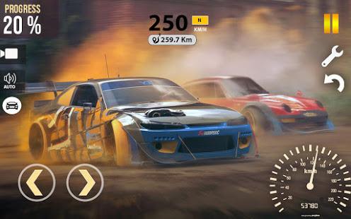 Download Car Racing Free Car Games - Top Car Racing Games 2.0.4 Apk for android