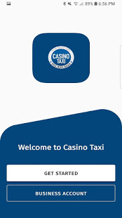 Download Casino Taxi 7.5.0 Apk for android
