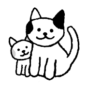 Download Cats are Cute 1.5.12 Apk for android