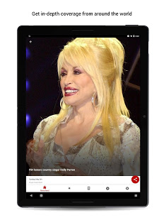 Download CBS12 News 5.29.1 Apk for android