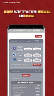 Download Cerebrum - #BelajarSajaTidakCukup 2.1.5 Apk for android