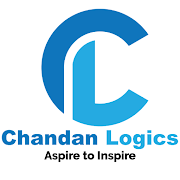 Download Chandan Logics 1.4.22.1 Apk for android