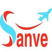 Download Chuyên vé máy bay trong nước và quốc tế - SĂN VÉ 5.4.6 Apk for android