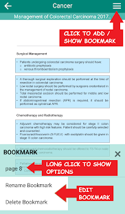 Download Clinical Practice Guidelines (CPG) Malaysia 10.3 Apk for android