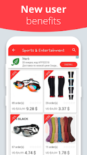 Download Clothes shop - style fashion dresses, shoes, jeans 37 Apk for android