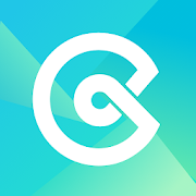 Download CoinEx 1.9.5.2 Apk for android
