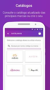 Download Controle de Vendas e Estoque Gratuito - MeuVendoo 1.6.42 Apk for android