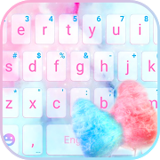 2021 Theme Keyboard for Android Archives - mhapks.com