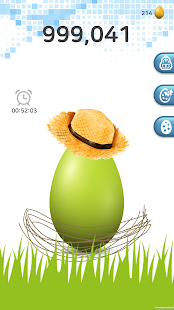 Download Crack the fun surprise Egg 1.0.18 Apk for android