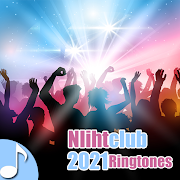 Download Dance Ringtones 2021 7.1 Apk for android