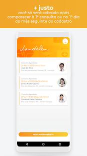Download Dandelin 1.5.6 Apk for android
