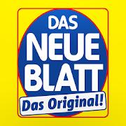 Download Das Neue Blatt ePaper — Adel, Promis & Rätsel 4.5 Apk for android