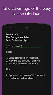 Download Data Collector 3.2 Apk for android