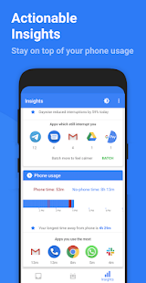 Download Daywise: Schedule Notifications. Live App Timer. 3.10.12 Apk for android