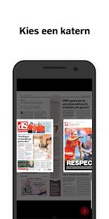 Download De Stentor - Digitale krant 15.0.3 Apk for android