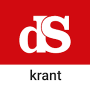 De Stentor - Digitale krant 15.0.3 Apk for android