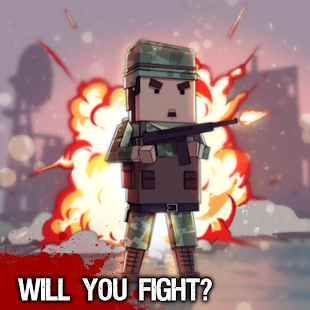 Download Dead Some Day 3.0.0.10405 Apk for android