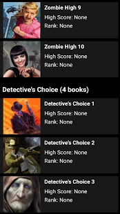 Download Delight Games (Premium Library) 17.7 Apk for android