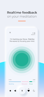 Download Dhyana - Meditation Tracker 3.4.3 Apk for android