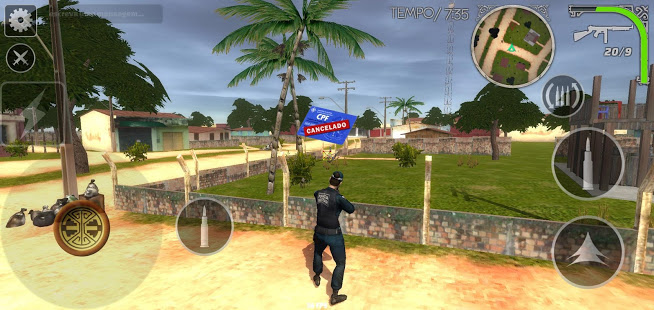 Download Di Rocha 2.7 Apk for android