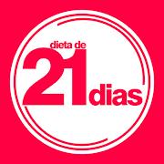 Download Dieta de 21 dias 9.5.9 Apk for android