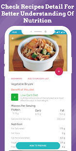 Download Diety - Diet Plan, Calorie Counter, Weight Loss 1.8.7 Apk for android