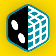 Download Dized - The Board Game Companion 3.3.34 Apk for android