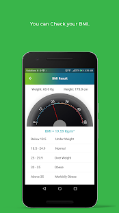 Download DocOnline - Online Doctor Consultation App 4.1.54 Apk for android