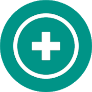 Download Doktor.se 3.9.0 Apk for android