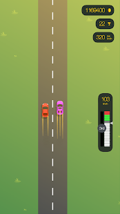 Download Drag Race FRVR - Dragster Car Racing 1.7.1 Apk for android