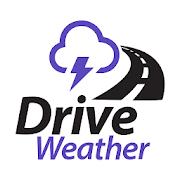 Weather Archives - mhapks.com