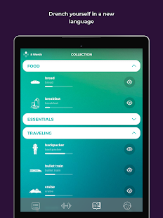 Download Drops: Samoan language learning 35.66 Apk for android
