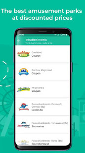 Download DropTicket 5.2.4 Apk for android