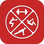 Dumbbell Home Workout 2.26 Apk for android