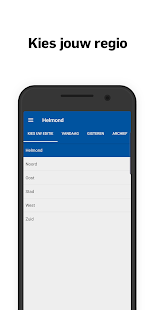 Download ED - Digitale krant 15.0.3 Apk for android