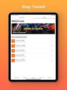 Download Elevation App 8.1.29 Apk for android