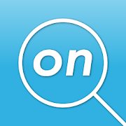 Download Enablon Inspection 3.9.6 Apk for android